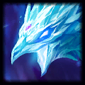 Anivia is good with Dr. Mundo