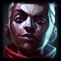 Ekko is good with Vi