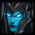 Kalista is good with Thresh