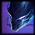 Nocturne is good with Kindred