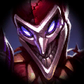 Shaco is good with Yorick