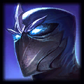 Shen is good with Shyvana