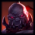 Sion is good with Talon