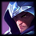 Talon counters Brand