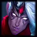 Varus is good with Nidalee