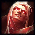 Vladimir is good with Karthus