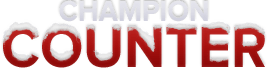 ChampionCounter: League of Legends Counters